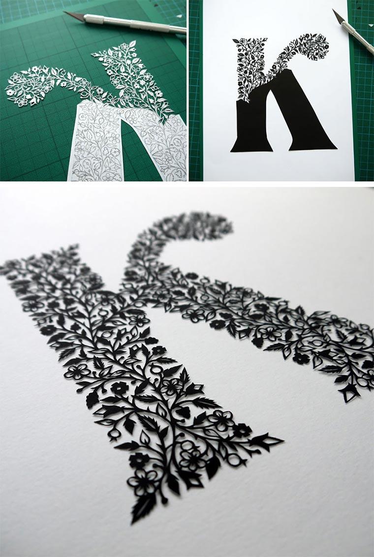 Schnittkunst aus einem Blatt Papier Suzy-Taylor_06