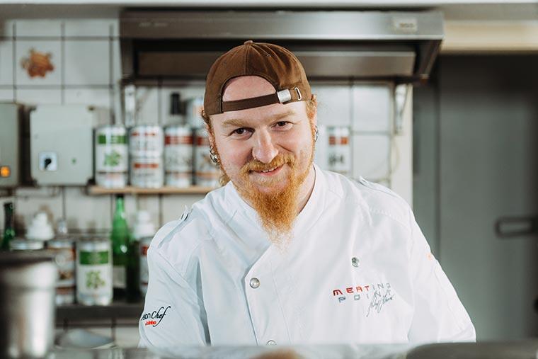 Helft mir, zwischen den Food-Bloggern nicht als Koch-Langweiler aufzufallen! Taste-Academy_03