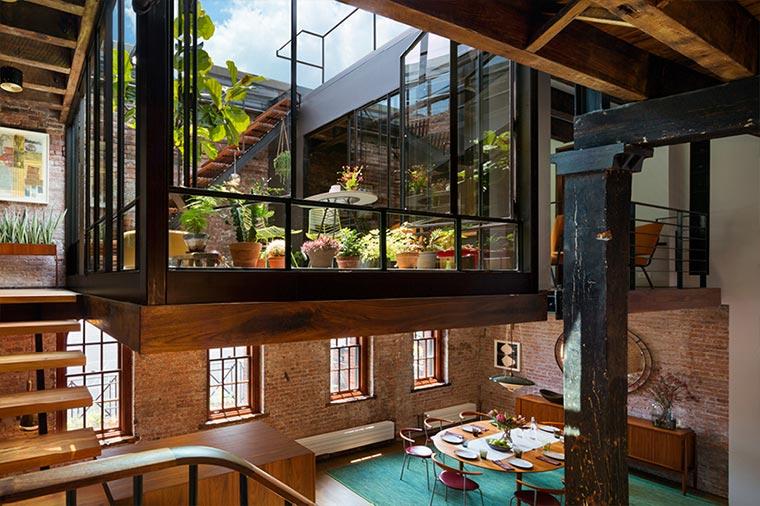 Architektur: Tribeca Loft Tribeca-Loft_02