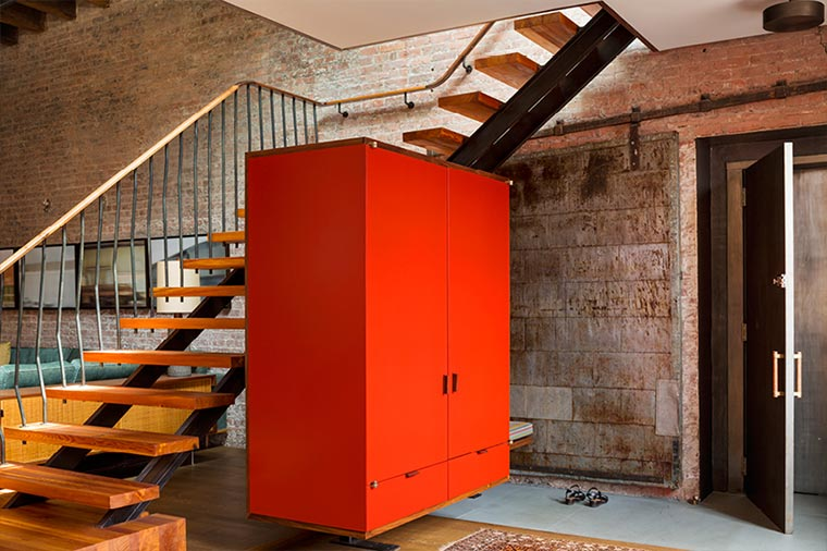 Architektur: Tribeca Loft Tribeca-Loft_04