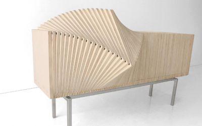 Wave-Cabinett_01