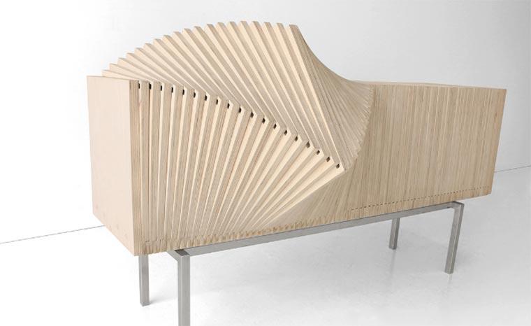 LaOla-Kommode Wave-Cabinett_01