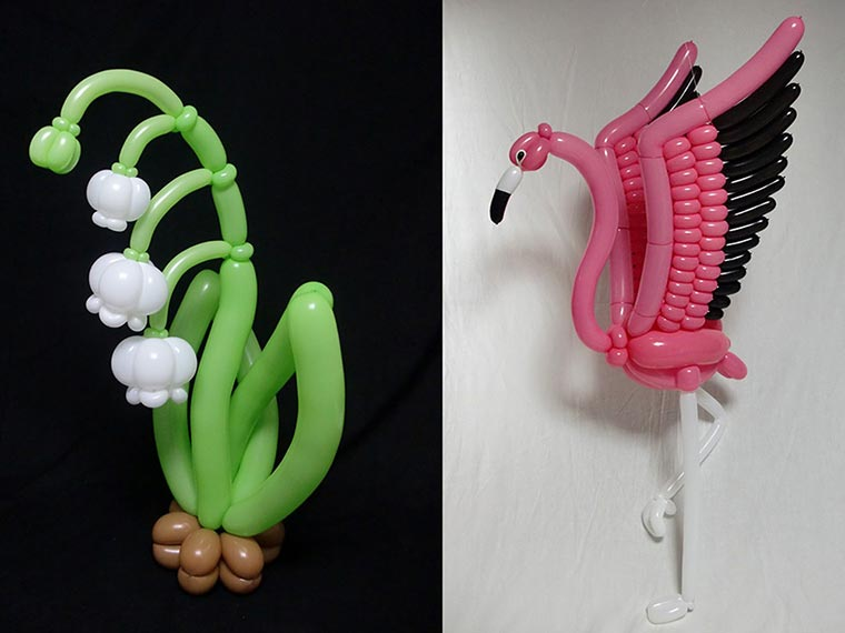 balloon-figures_03