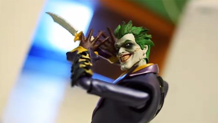 batman-vs-joker