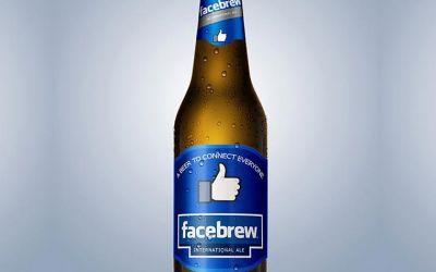 brand-beers_01