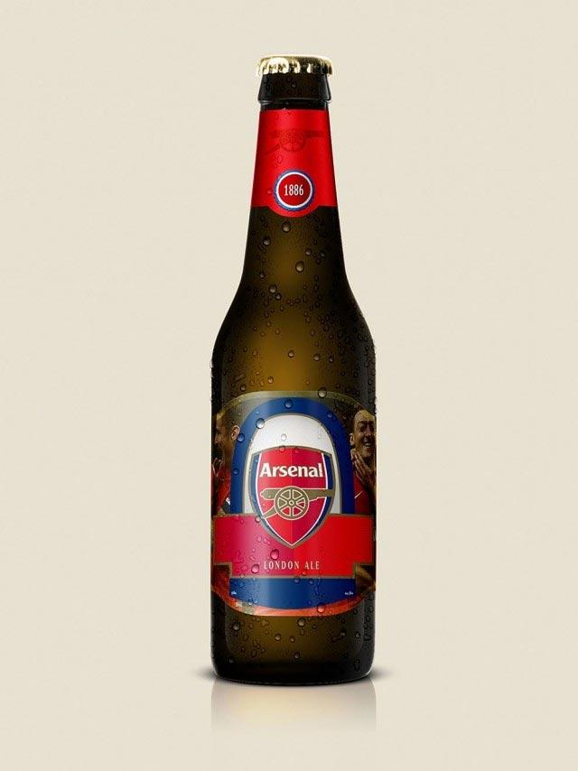 Wenn Weltmarken Bier brauten brand-beers_03