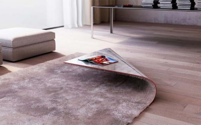 carpet-table_01