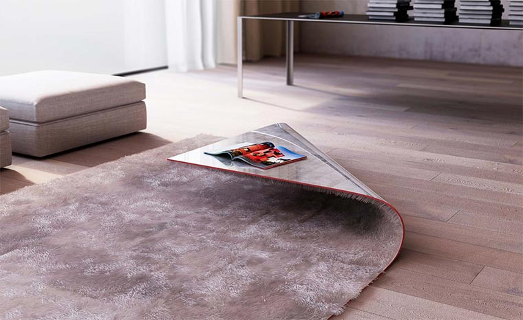 Teppich-Eck-Tisch carpet-table_01