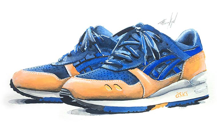 Gezeichnete Sneaker drawn-sneakers_10