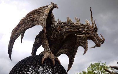 driftwood-dragon_01