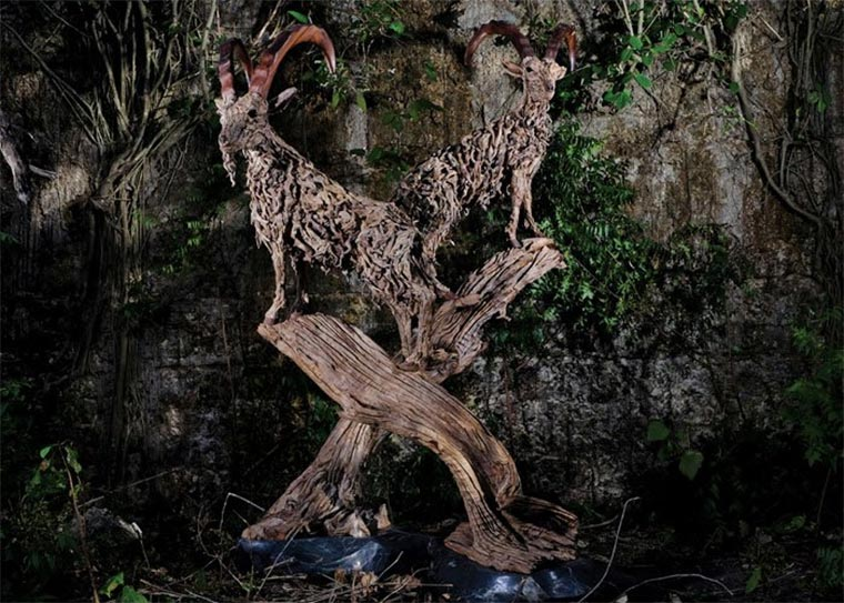 driftwood-dragon_05
