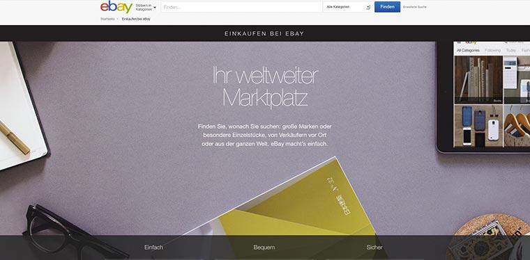 Neuer Service-Hub beim Online-Marktplatz eBay eBay_Service-Hub_02