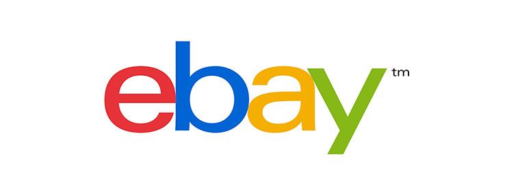Neuer Service-Hub beim Online-Marktplatz eBay eBay_Service-Hub_03