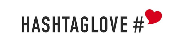 Gewinnt schwammstarke Spongebob-Pakete! hashtaglove-logo