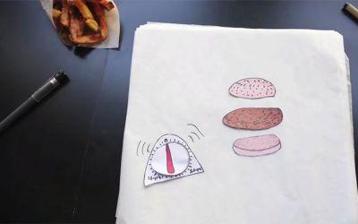 history-of-the-hamburger