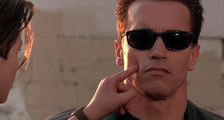 Honest Trailer: Terminator 2 honest-terminator2