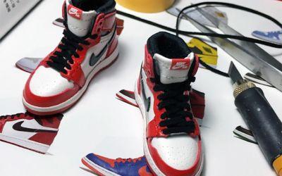 kiddo_sneaker_01