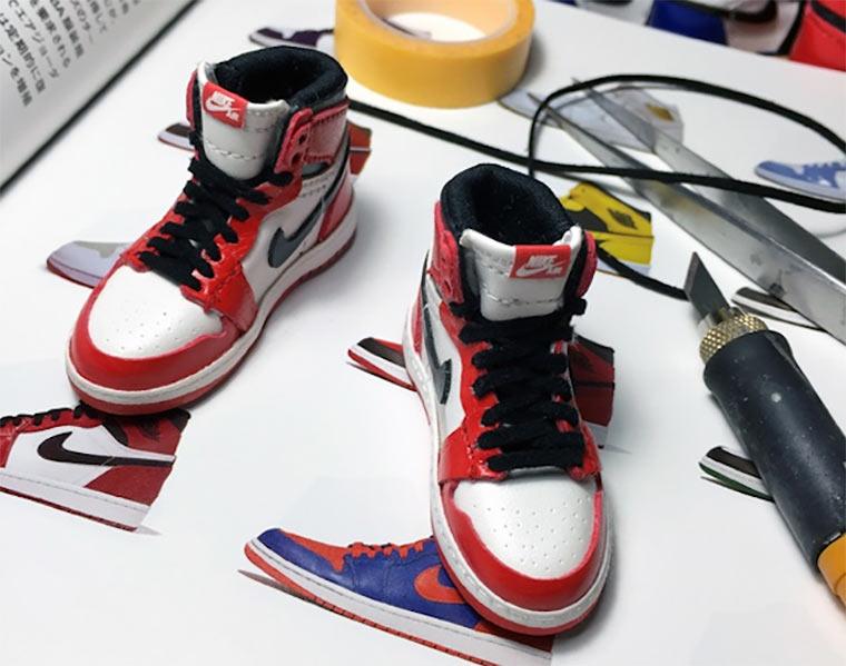 Miniatur-Sneaker kiddo_sneaker_01