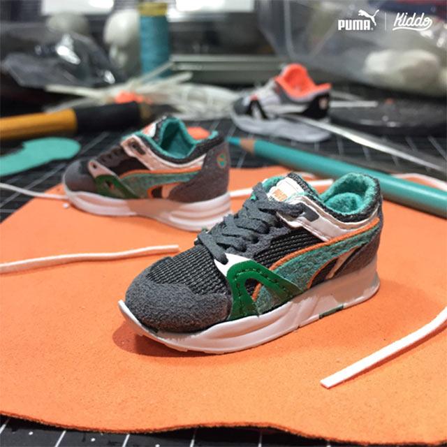 Miniatur-Sneaker kiddo_sneaker_02