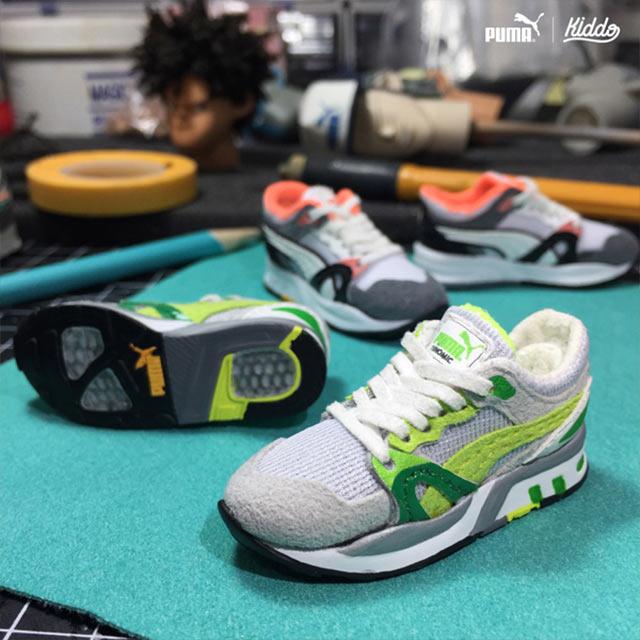 Miniatur-Sneaker kiddo_sneaker_03