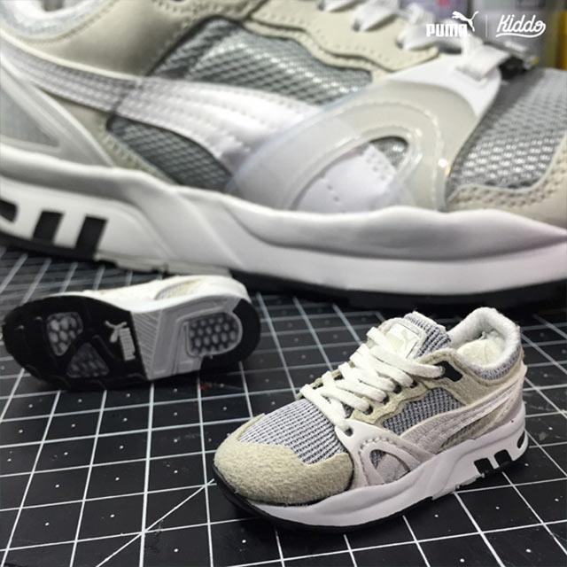 Miniatur-Sneaker kiddo_sneaker_04