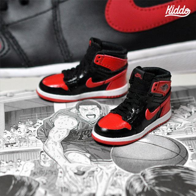 Miniatur-Sneaker kiddo_sneaker_05