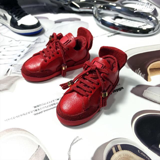 Miniatur-Sneaker kiddo_sneaker_08
