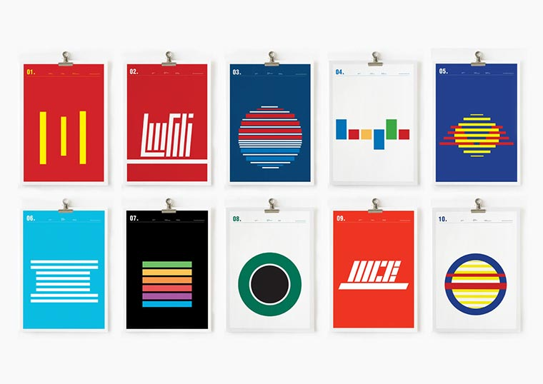Minimalistische Markenlogos minimalistic-logos_01