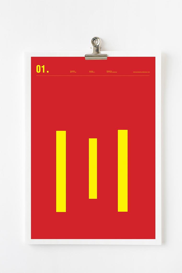 Minimalistische Markenlogos minimalistic-logos_02