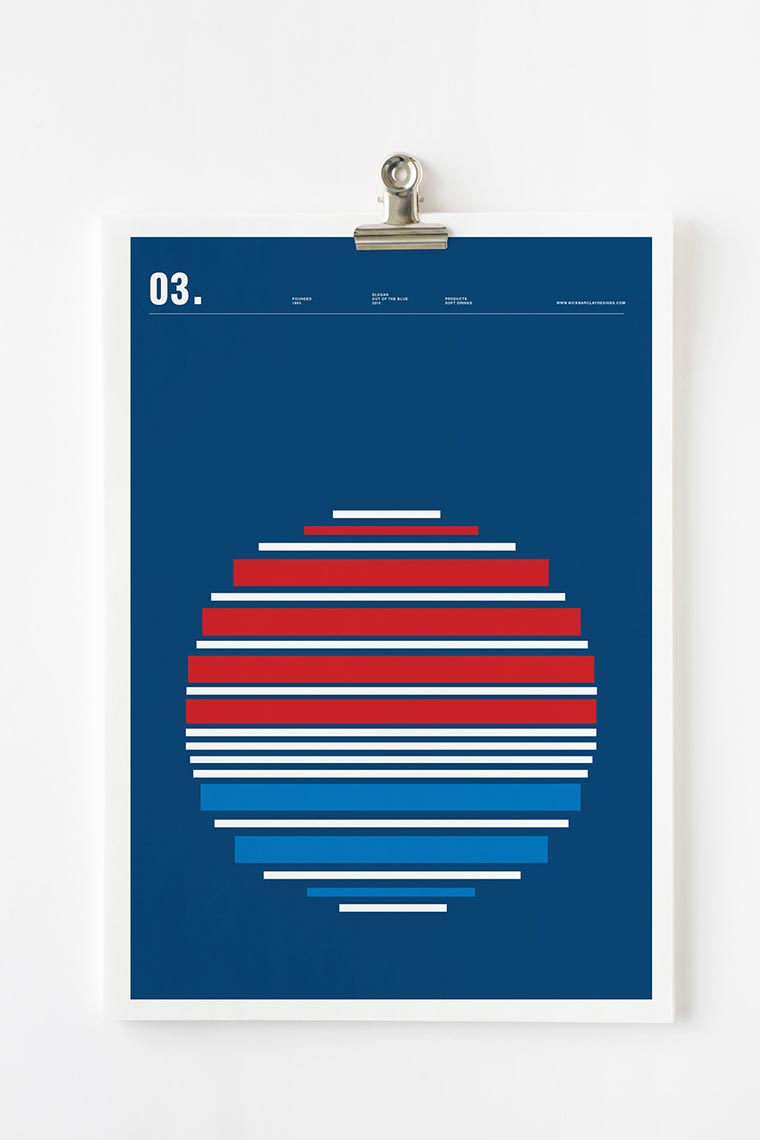 Minimalistische Markenlogos minimalistic-logos_04
