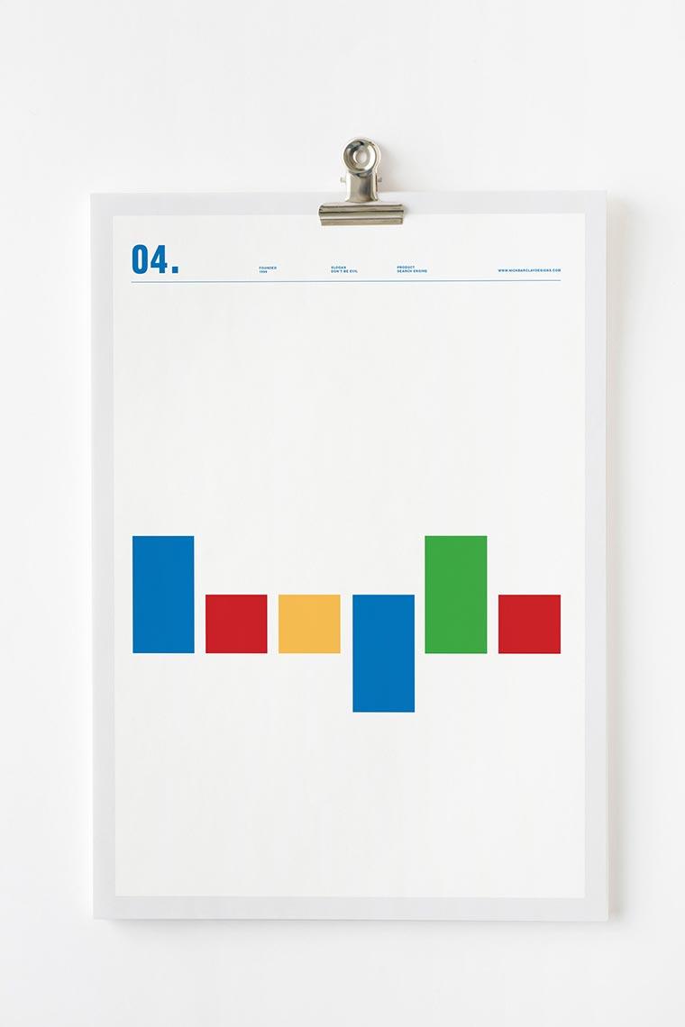 Minimalistische Markenlogos minimalistic-logos_05