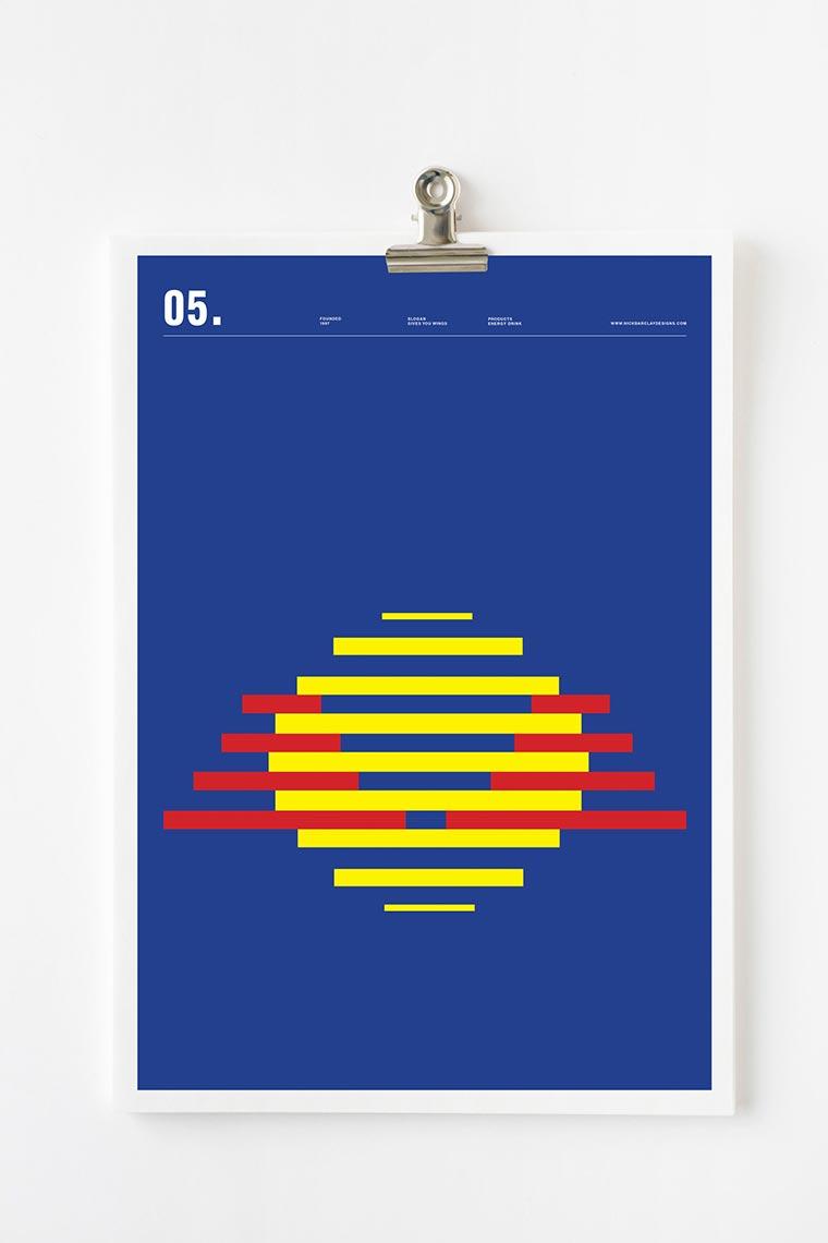 Minimalistische Markenlogos minimalistic-logos_06