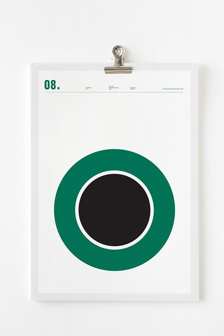 Minimalistische Markenlogos minimalistic-logos_09