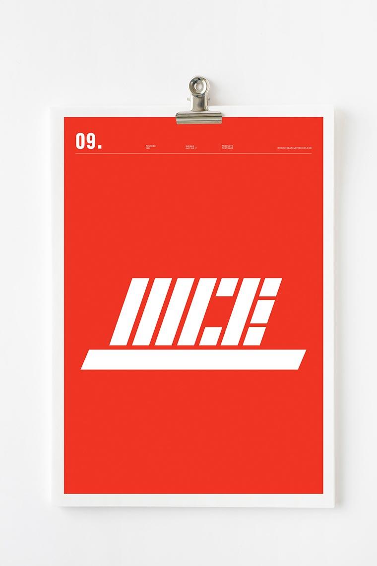 Minimalistische Markenlogos minimalistic-logos_10