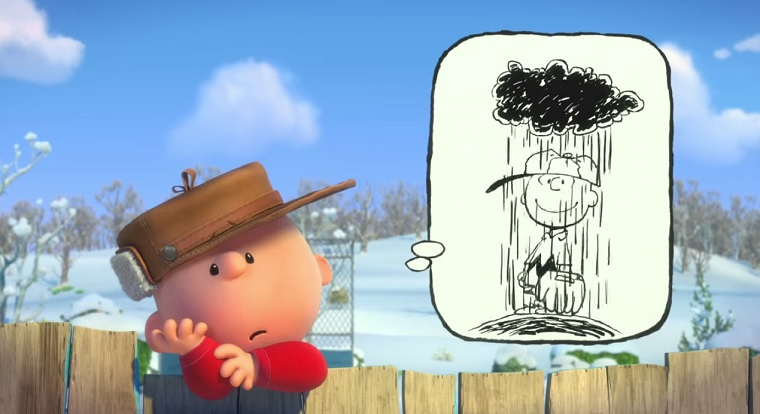 Neuer Peanuts-Trailer peanuts-trailer_760