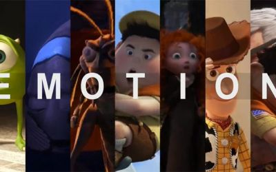 pixar-emotion