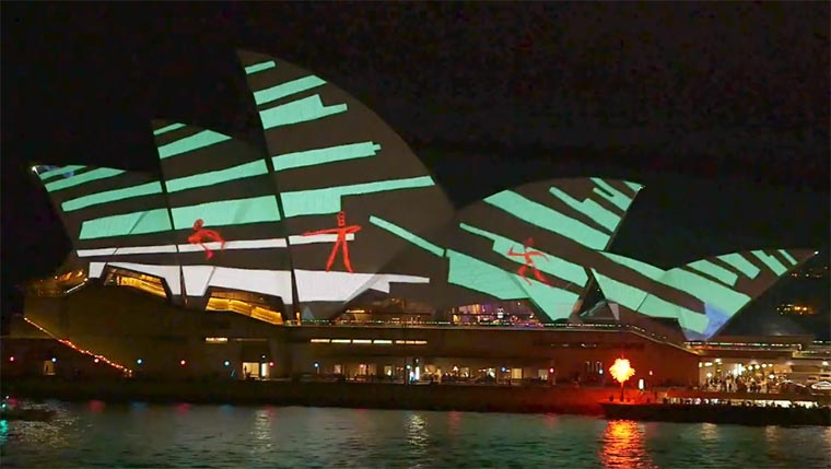 sydney-opera-house-mapping
