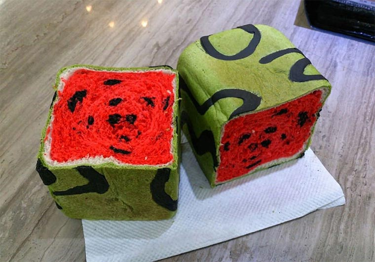 water-melon-bread_01
