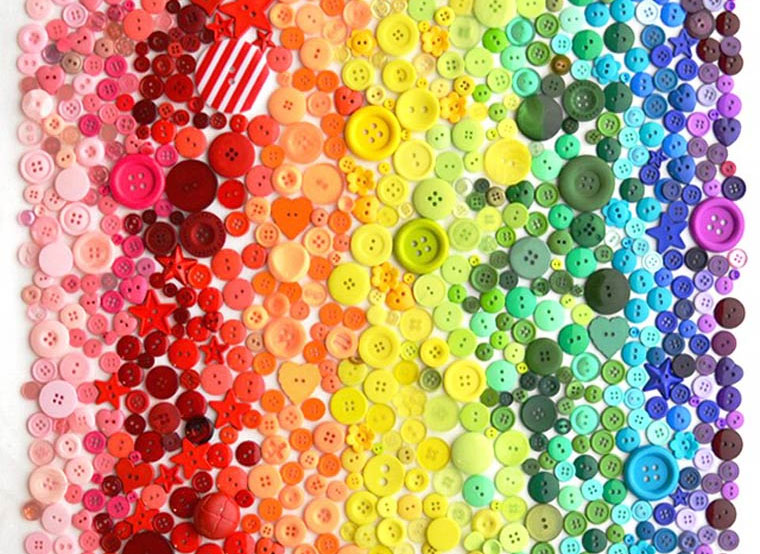 100 Days of Rainbows 100-days-of-rainbows_01