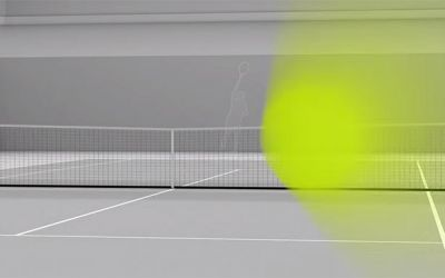 150_mph_tennis