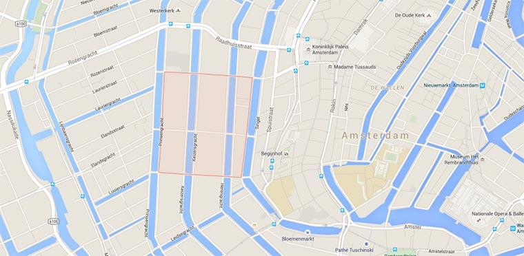 Tipps für Amsterdam? Amsterdam-Tipps_02