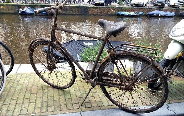 Tipps für Amsterdam? Amsterdam-Tipps_04