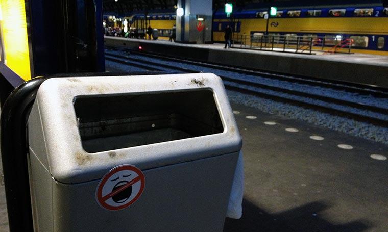 Tipps für Amsterdam? Amsterdam-Tipps_08