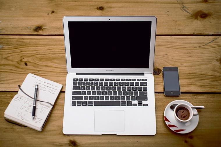 Mit diesen 8 Tipps wird dein Blog super erfolgreich, du glaubst nicht, wie einfach es ist! Bloggen