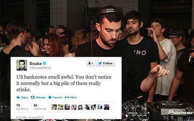 DJs-Complaining_01