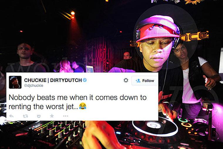 Versnobte Superreich-DJ-Idioten DJs-Complaining_02