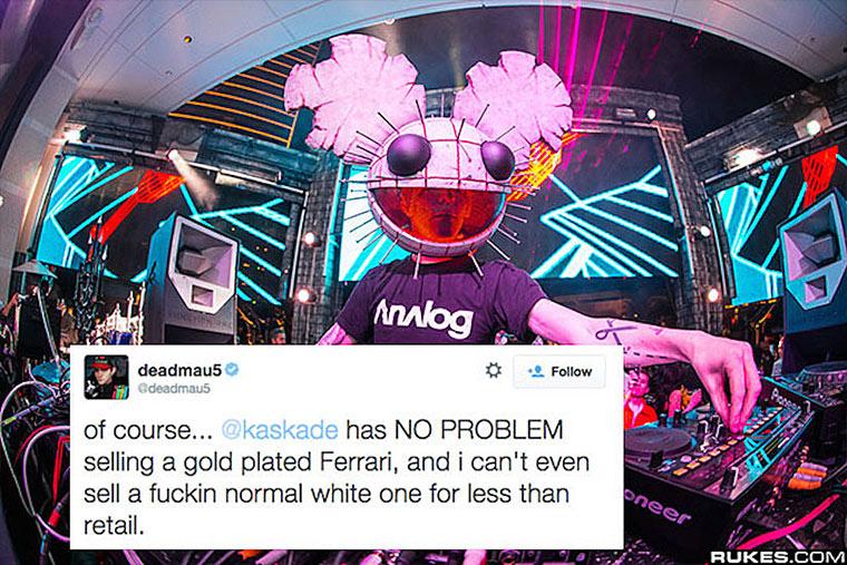 Versnobte Superreich-DJ-Idioten DJs-Complaining_03