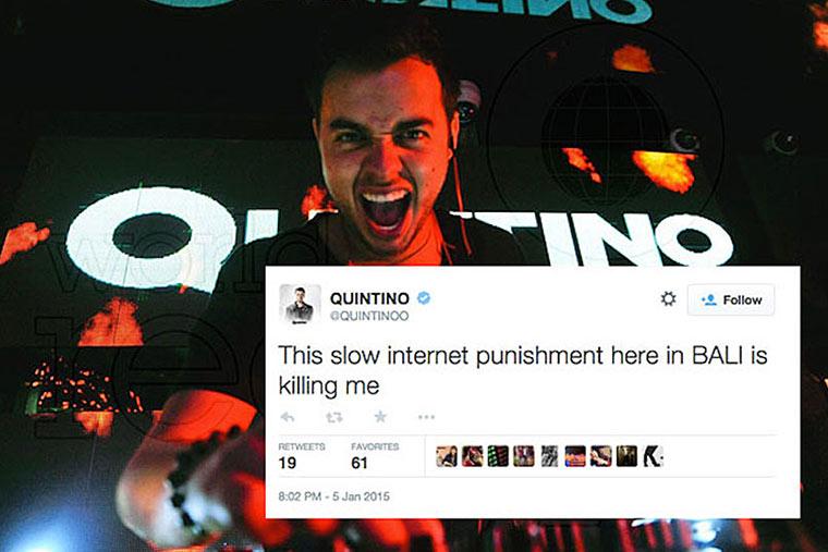 DJs-Complaining_04