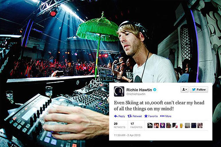 Versnobte Superreich-DJ-Idioten DJs-Complaining_06