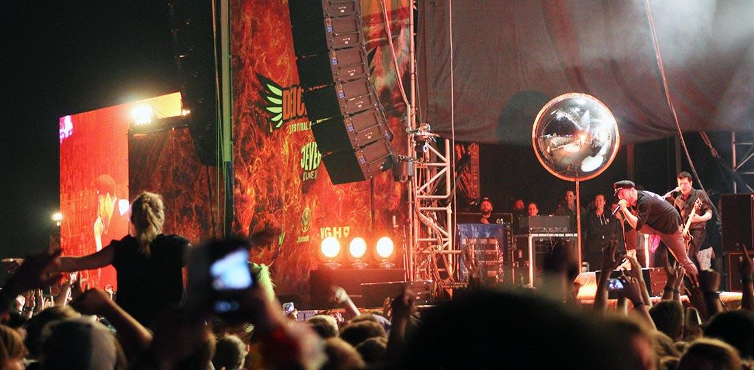 Mein Bericht vom Deichbrand Festival Deichbrand-Festival-2015_03